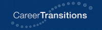 Career Transitions icon