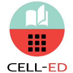 Cell-Ed icon