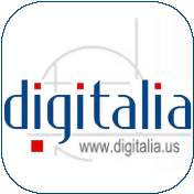 Digitalia Film icon