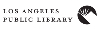 LAPL Research and Homework Databases icon