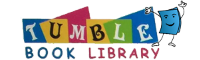 Tumblebook Library icon