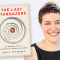 Astronomy professor, Emily Levesque and her first popular science book, The Last Stargazers