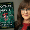 Author Joshilyn Jackson and her latest novel, Mother May I