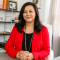 Suely Saro, First Cambodian American Councilperson in Long Beach