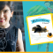 Marisol Misenta and her recent books