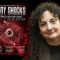 Author Ellen Datlow and her latest book, Body Shocks: Extreme Tales of Body Horror