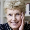Ruth Rendell was an English author of thrillers and psychological murder mysteries.