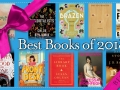 best of 2018 books wrapped up in a bow