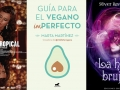 3 new book covers