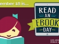 read an ebook graphic with libby logo