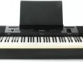 88-key Casio Privia PX-350 Digital Piano