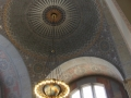 The picture of Rotunda of Los Angeles Central Public Library - Upper Level 2