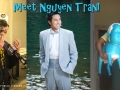 3 pictures of Nguyen Tran