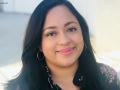COHS graduate, Kelly Chavez