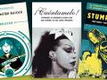 Los libros en español más leídos y más esperados están disponibles en tu biblioteca