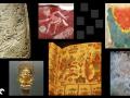 Pre-Columbian art header
