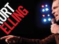 Kurt Elling on his Grammy Award Best Jazz Album, Dedicated to You