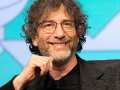 Neil Gaiman at South by Southwest 2019 event