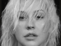Christina Aguilera on her album, Liberation