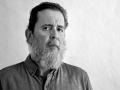 L.A. Writer in Residence, Richard Lange