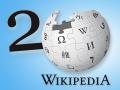 Wikipedia turns 20 years old