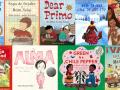 Books to help children learn Spanish