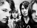 Big Star: Chris Bell, Jody Stephens, Andy Hummel and Alex Chilton