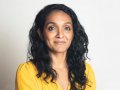 Councilwoman Nithya Raman