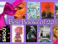 best of 2019 books wrapped up in a bow