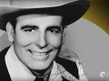 Bob Wills was an American Western swing musician, songwriter, and bandleader of The Texas Playboys.
