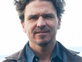 Dave Eggers is an American writer, editor, and publisher