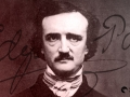 Edgar Allan Poe was a writer of poetry and short stories.