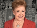 Mary Higgins Clark is a bestseller author of mystery and suspense novels.