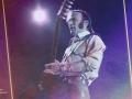 Stephen Stills is singer, songwriter, and multi-instrumentalist.