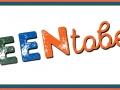 teentober logo