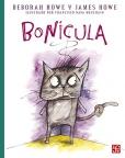 Bonícula: una historia de misterio conejil