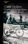 Cuando los Rolling Stones llegaron a La Habana