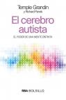 El cerebro autista: el poder de una mente distinta