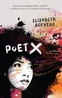 Poet X: una novela