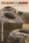 Plain of jars and other stories