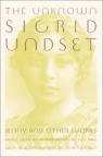 The unknown Sigrid Undset : Jenny and other works