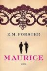 Maurice : a novel