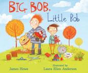 Big Bob, Little Bob