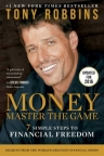 Money : master the game : 7 simple steps to financial freedom