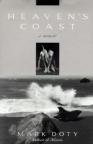 Heaven's coast : a memoir
