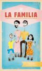 Mi familia calaca/My Skeleton Family