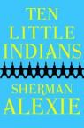 Ten little Indians : stories