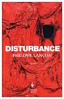 Disturbance: surviving Charlie Hebdo