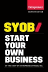 SYOB/start Your Own Business