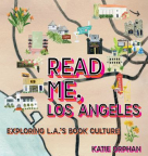 Read me, Los Angeles